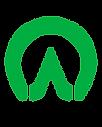 Anthony Condon LogoArtboard 2.png