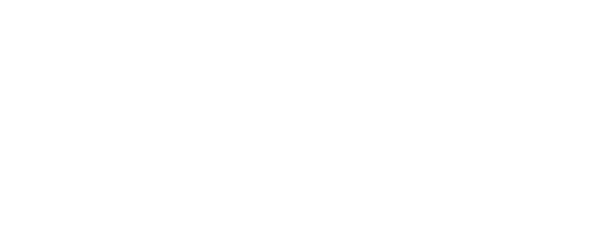 BG FAQ titleArtboard 1.png