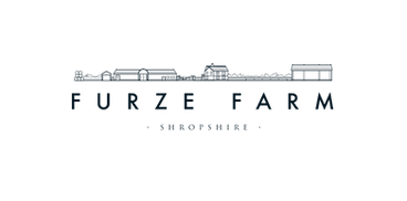 Furze farm logosArtboard 2.png