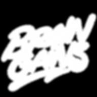 Brain gains logo whtArtboard 1.png