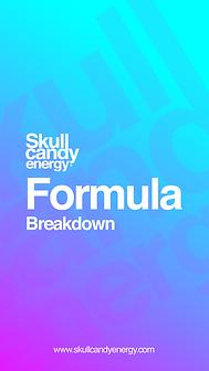 Skull Candy StoryArtboard 1.png