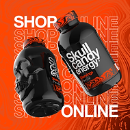 Skull-Energy-Ad-4.png