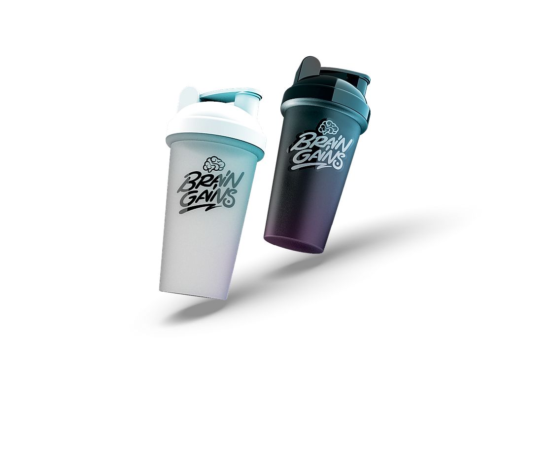 Brain-Gains-Shaker.512-x.png