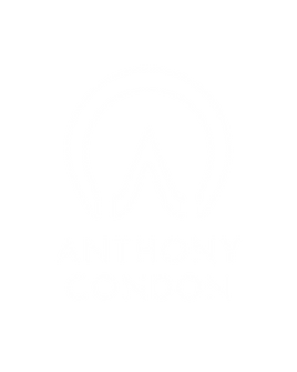 Anthonycondon logo whiteArtboard 1.png