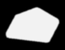 ojc shape greyArtboard 1.png