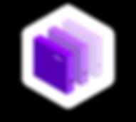 ojc filesArtboard 1.png