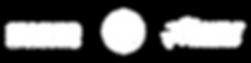 BG - footer iconsArtboard 1.png