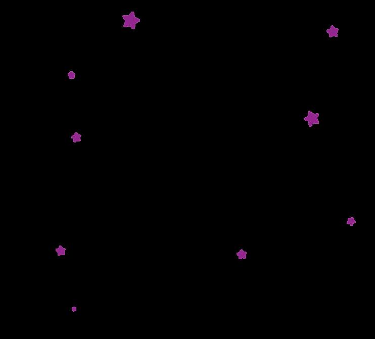 BG stars blkArtboard 1.png