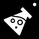SCE test logoArtboard 1.png