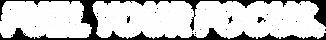 BG - fuel footerArtboard 1.png