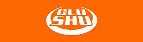 glu shuArtboard 1.png