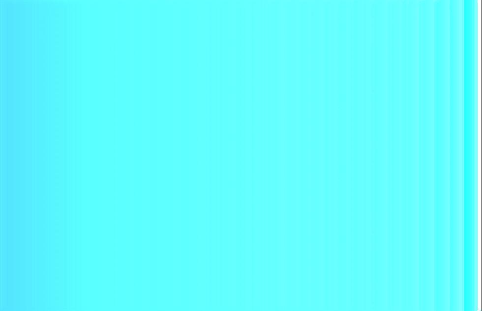 sk%252520gradientArtboard%2525203_edited