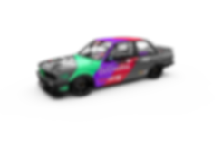 Walker BMW e30.3025.png