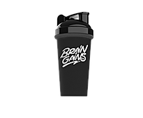 Brain Gains Shaker.492.png