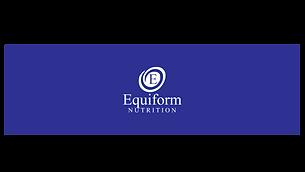 equiformArtboard 1.png