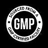 SCE gmp logoArtboard 1.png