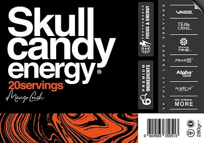 SCE Mango Label.png