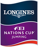 longines nations cup logo.png