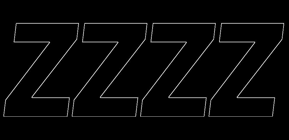BG zzz textArtboard 1.png