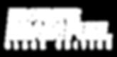 BG - blck edtnArtboard 1.png