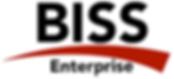 BISS Enterprise Logo
