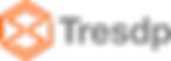 logo_icono_Tresdp.png