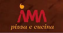pizz e cucina logo.png
