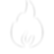 noun_Fire_2898883.png