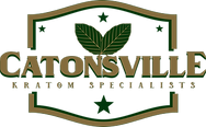 Catonsville - Logo.png