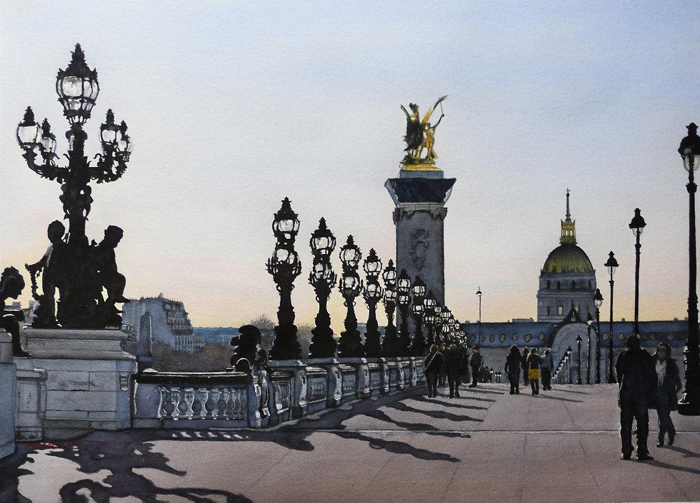 Paris Pont Alexandre III.jpg