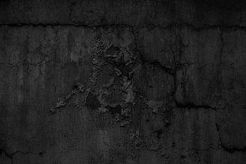 cracked-concrete-wall-3122779.jpg