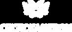 logo-modified.png