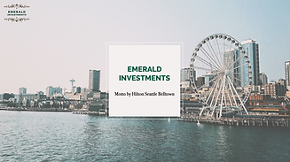 Emerald Investments.png
