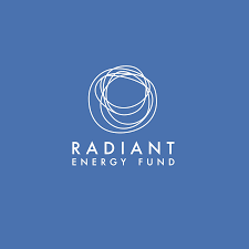 Radiant Energy Fund