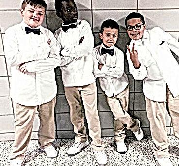 We_love_our_b-boys!_%F0%9F%92%AA%F0%9F%8