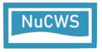NuCWS