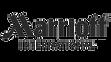 23-237629_marriott-international-logo-br