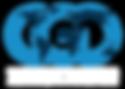CGC Casto Logo-color1.png