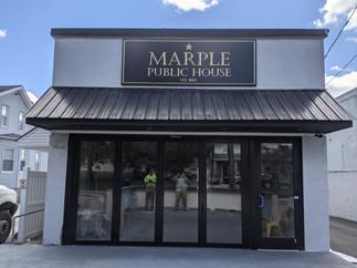 Marple Public House .jpg