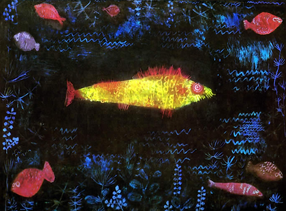 The goldfish klee.png