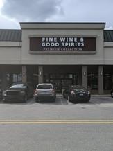 Wine Spirits Springfield.jpg