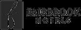 logo-masthead_edited.png