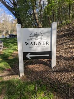Wagner 2.jpg