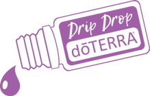 drip-drop-logo-01.png