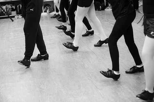 lindenhurst dance classes for ages 10-12