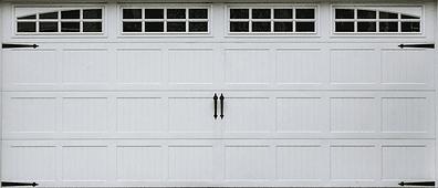 G+Door-2880w.png