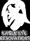 Eagle Eye Option 2.png