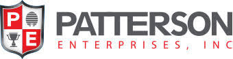 Patterson Enterprises, Inc.