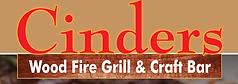 Cinders Logo.png