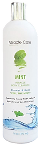 mintbodycleanser_edited_edited.png